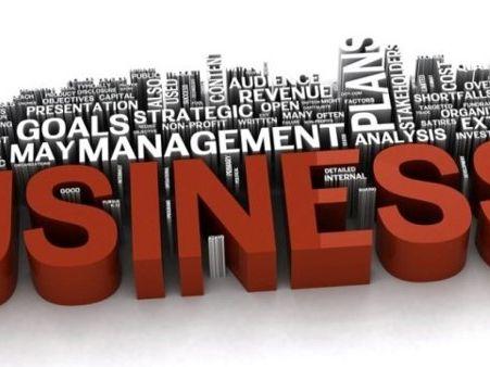 Business Studies (0450 / 7115) - Unit 6 and Exam Practice Bundle