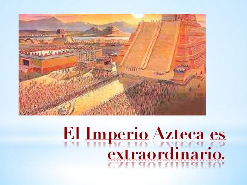 Aztec Society Mini Bundle (Spanish)