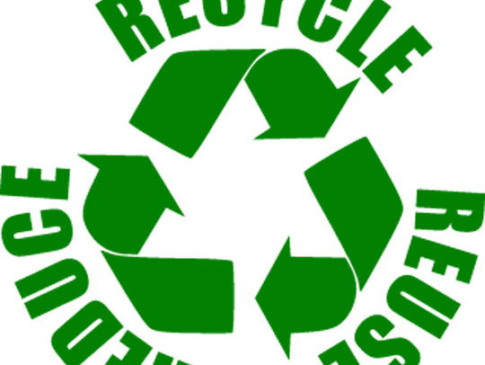 recycling coursework gcse Materials: paper & boards paper & board is made from wood pulp (trees) and waste paper (recycling) this pulp is grey/brown in colour the pulp must be bleached to make it white (just like when you bleach your hair.