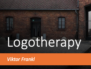 Logotherapy - Viktor Frankl (PowerPoint w/ PDF Reading)