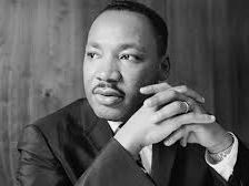 Lesson 4 - Martin Luther King and Racism (Pre-GCSE SOW on Religion and Equality)