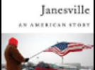 Inspired By.... Janesville: An American Story