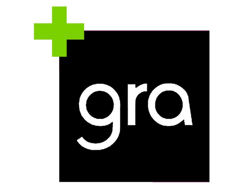 Materials  (NEW AQA GCSE 2017)