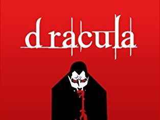 A level Dracula unit edexcel complete chapter by chapter analysis, context and questions