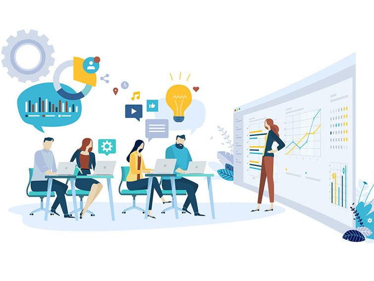 Pearson Level 1 ITQ  Unit 125: Presentation Software