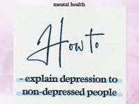 Edexcel GCSE Psychology - Psychological Problems - Pack 2 - Explanations of Depression