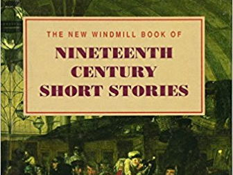 19th Century Short Stories Questions