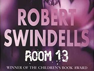 Room 13 SoW