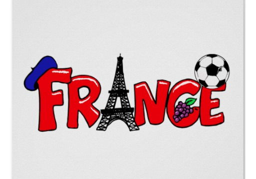 Dates importantes en France