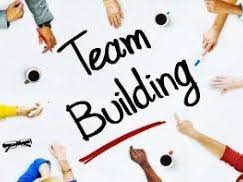 Team Building (2 hours - PowerPoint, Lesson Plan, Resources)