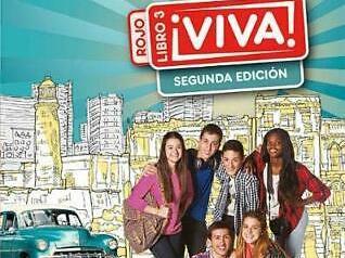 Viva 3 M2 - Hotel Desastre