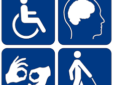 Disability Awareness - The Social and Medical Model