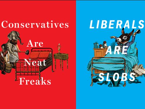 Political Ideologies - Liberalism, Conservatism, Socialism and Fascism