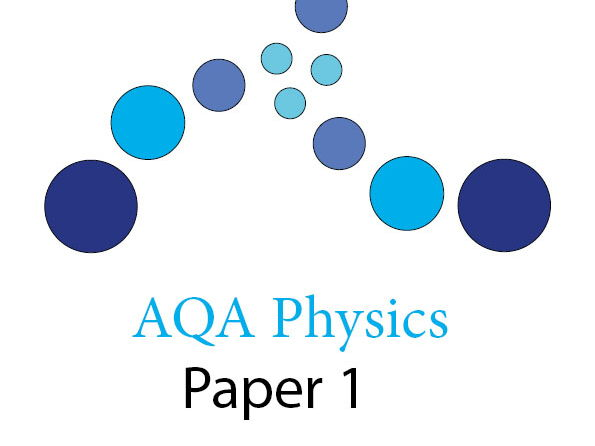 resources for physics essay Select any free resources below to continue your journey on the hsc quick links all the files or documents in acehscnet has huge respects to its respective owners want a file removed.