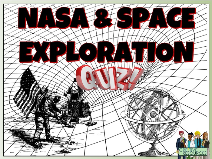 NASA and Space Exploration