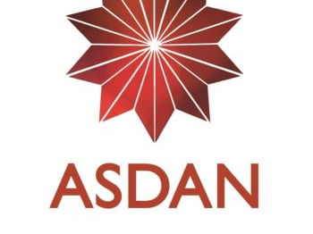ASDAN Employability Career Exploration Entry 3 Workbook