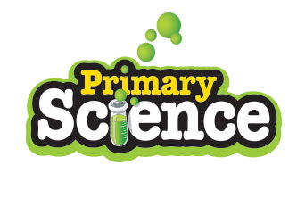 Primary Science Assessment