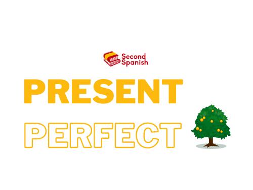 Worksheet present perfect or presente/pretérito perfecto