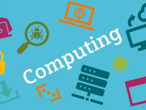 Computing Quiz' KS2 | Teaching Resources