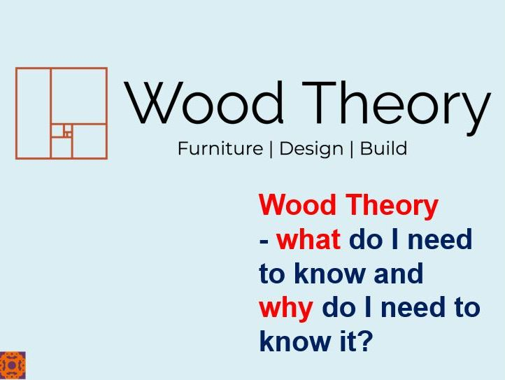 Design Technology Wood Theory Product Design Resistant Materials