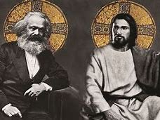 Liberation Theology for OCR A Level Religious Studies Developments in Christian Thought