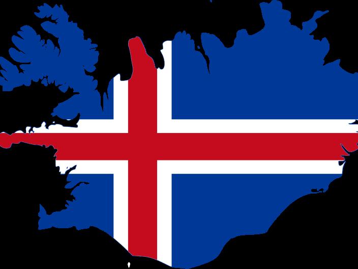 Flag map quizzes