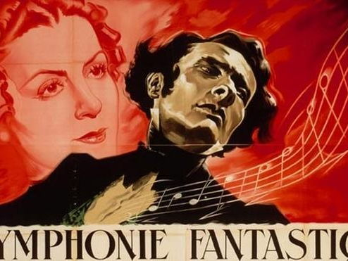 Hector Berlioz - Symphonie Fantastique - March to the Scaffold - Listening Guide