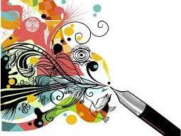 GCSE English: Descriptive Writing