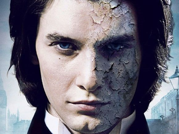 Dorian Gray chapters 3 & 4