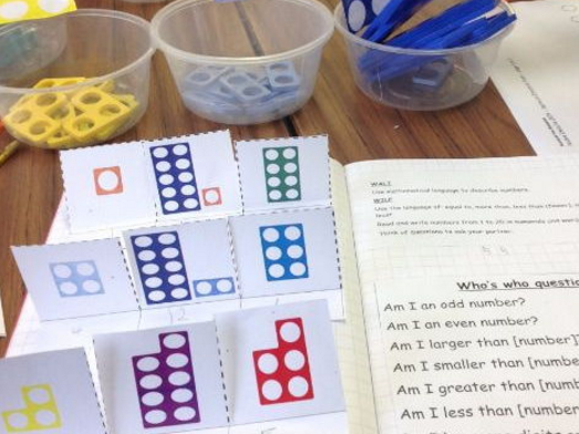 Key Stage 1 Maths IWB presentations, Activities. worksheets and Numicon activities.  Mastery worksheets included.