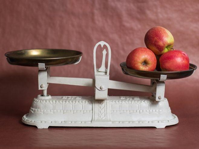 Nutrition Exam and Mark Scheme - GCSE Food
