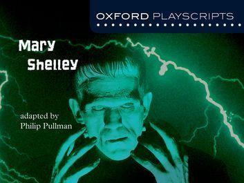 Year 7: Frankenstein Play - Act 2 & 3