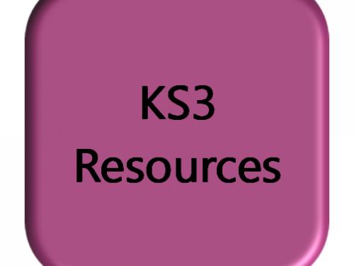 KS3 Multi-unit No-prep bundle Poetry, Novel, Autobiographical Writing.