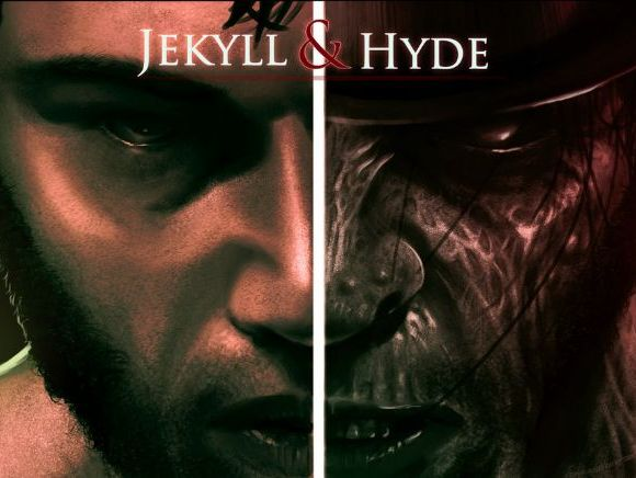 Categorised key quotations from 'Jekyll and Hyde'