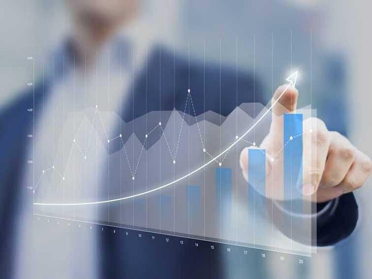 A-level Business Edexcel Theme 2/3