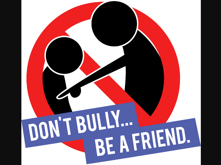 Anti-bullying Week Lower KS2 Lesson Plan