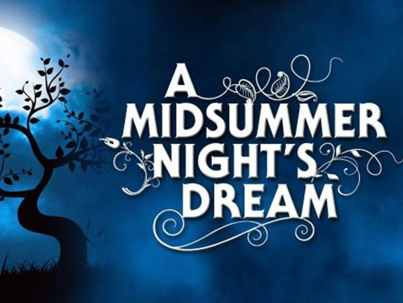 Easily accessible introduction to Shakespeare and A Midsummer Night's Dream for EYFS