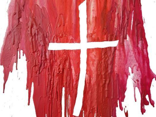 Religious Education - Pentecost - Life in the Spirit