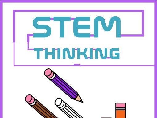 Pencils Clip Art, Back to School- 30 Images