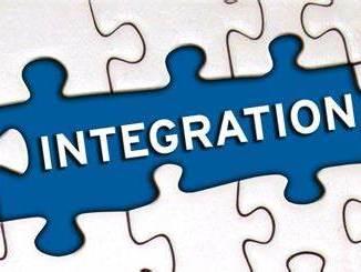 Edexcel A level Maths Year 2 Chapter 11 Integration
