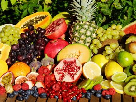 SEN literacy fruit based activity!- Introduce new fruits!