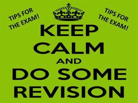 Complete revision pack for GCSE English Language - Edexcel