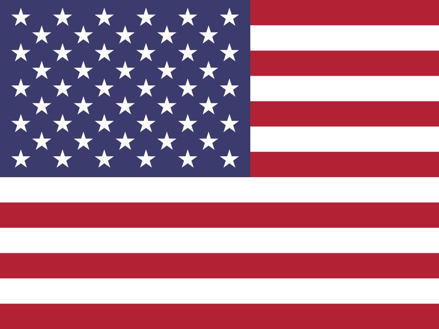 Edexcel US Supreme Court - Unit 3