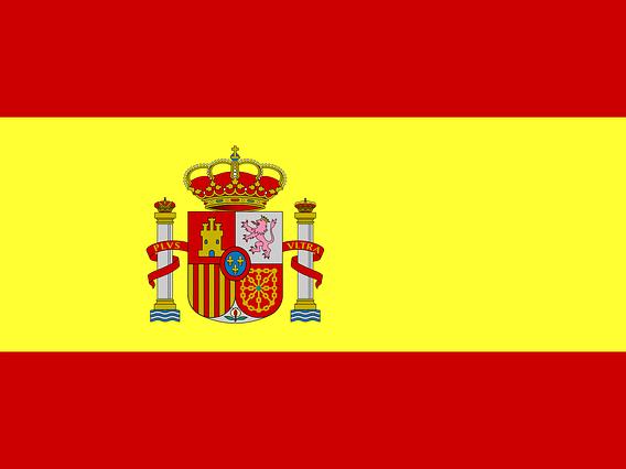114 Spanish Bingo Game Cards