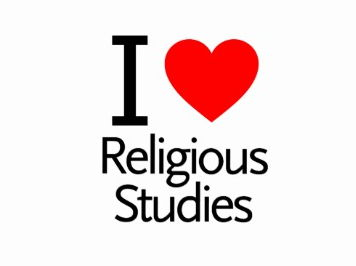 Christian Beliefs - Edexcel