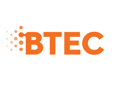 BTEC Nationals L3 - Unit 7 Organisational System Security FULL RESOURCE