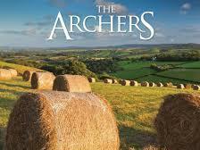 The Archers. Eduqas GCSE Media Studies. A complete SoW covering Comp 1 Section B The Archers.