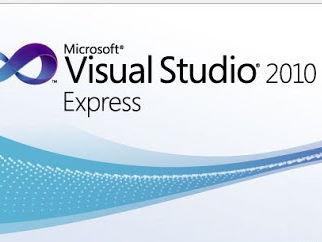 Teach Visual Basic to KS3-4
