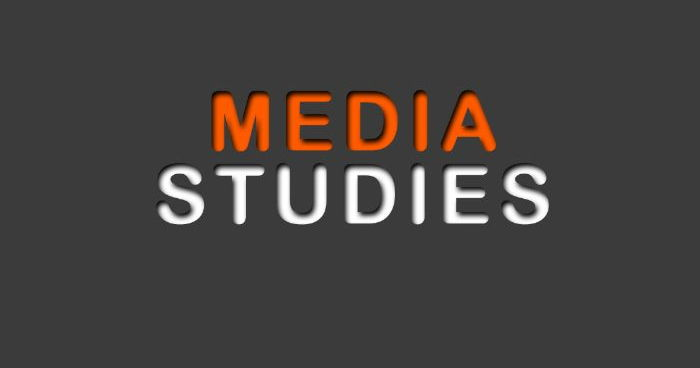 Issues & Debates and Wider Contexts – A-Level - Lesson 8: Post 9/11 and the media