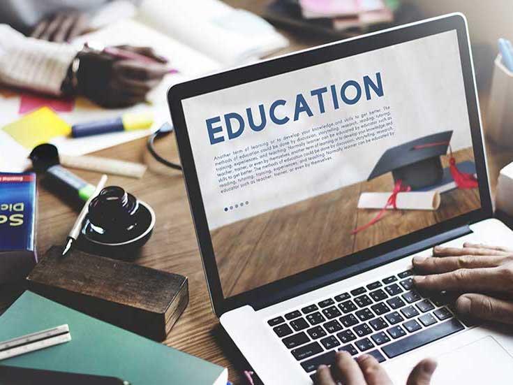 A-level Sociology - Education bundle